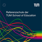 Tum Referenzschule